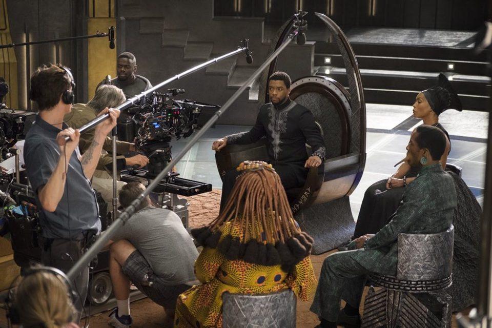 Black Panther, fotograma 50 de 60