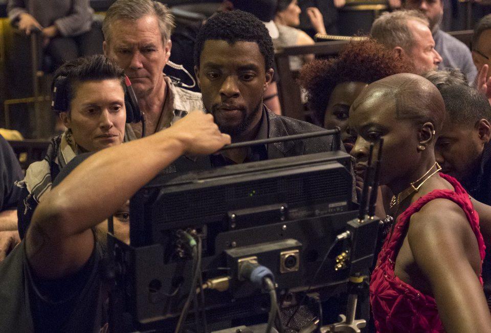 Black Panther, fotograma 49 de 60