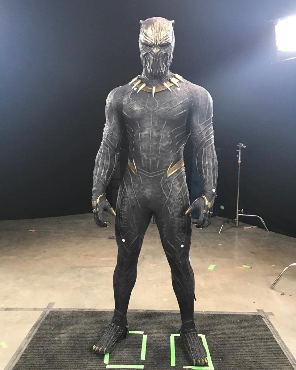 Black Panther, fotograma 48 de 60