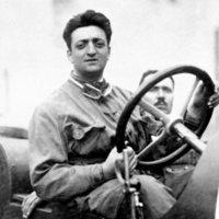 Ferrari 312B: Donde comienza la leyenda