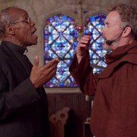 Amar o predicar