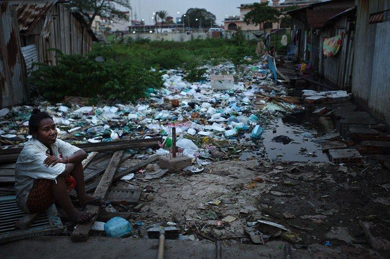A Cambodian Spring, fotograma 16 de 23