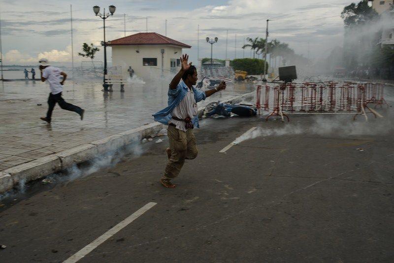 A Cambodian Spring, fotograma 7 de 23