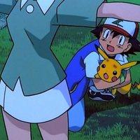 Héroes Pokémon
