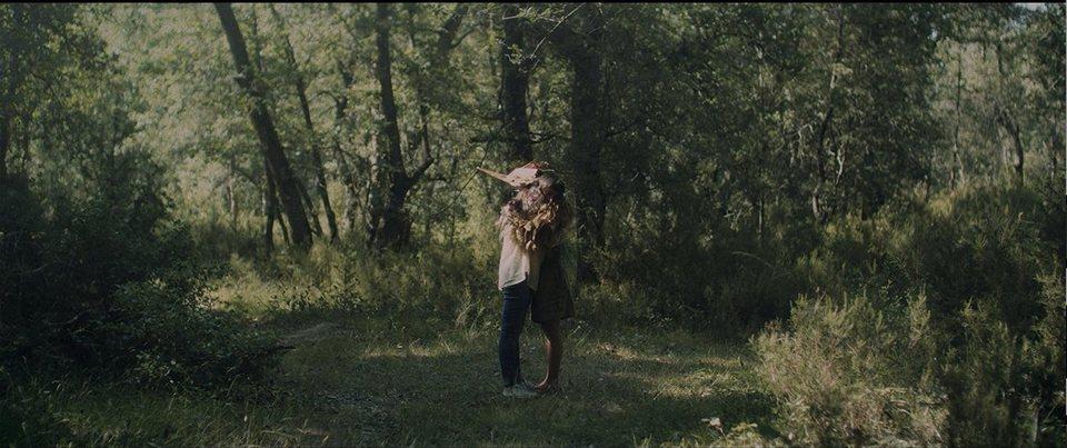 No quiero perderte nunca, fotograma 2 de 10