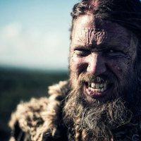 Northmen: Los vikingos