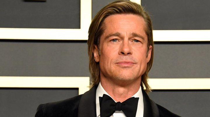 After winning the Oscar for Best Supporting Actor, Brad Pitt announced his plans to take a break from acting