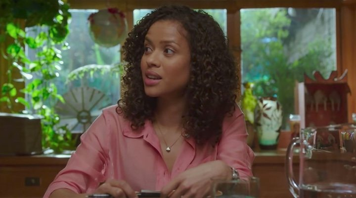 Gugu Mbatha-Raw is the latest rumoured addition to the 'Loki' cast