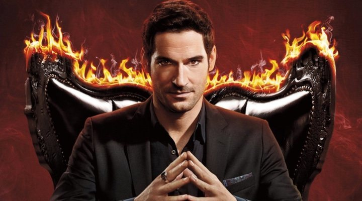 Despite announcing the fifth season as its last, 'Lucifer' could be receiving a six season courtesy of Netflix