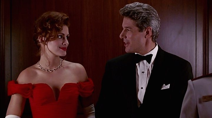 Vivian deserves her happy ending on her terms in 'Pretty Woman'