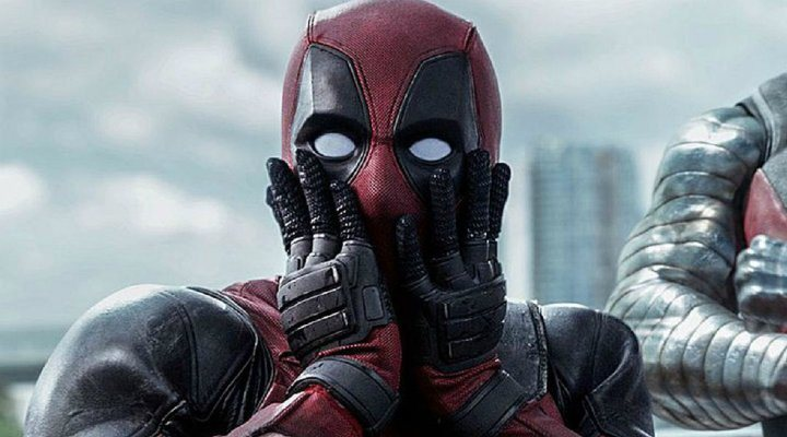 'Deadpool 3' may already be in development