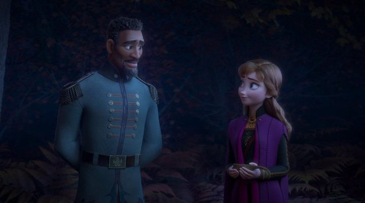 Will 'Frozen 2' live up to the hype?