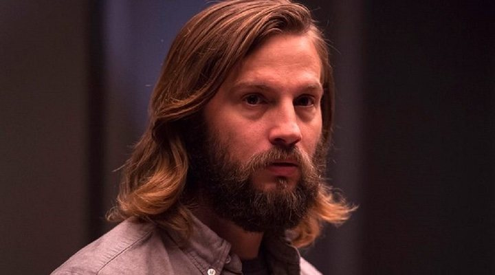 A civilised evening with friends goes very wrong in 'The Invitation'