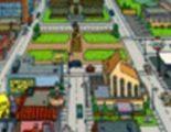 Varias ciudades de Springfield se pelean por acoger la première de 'Los Simpson'