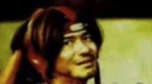 'Sukiyaki Western Django': la nueva locura de Takashi Miike
