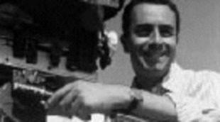 Muere el director Michelangelo Antonioni