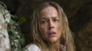 Imágenes de Julie Benz en 'John Rambo'