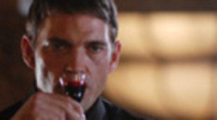 'La criatura perfecta', vampirismo anodino