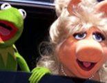 Oscar 2012: La rana Gustavo y la cerdita Peggy presentarán uno de los premios