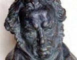 Ganadores de los premios Goya 2012