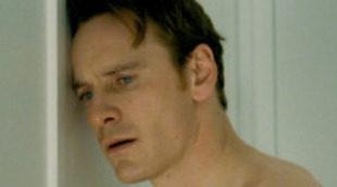 """El director de 'Shame' cree que no nominaron a Michael Fassbender en los Oscar 2012 por """"miedo al sexo"""""""