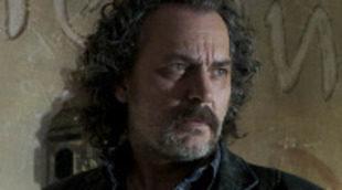 'No habrá paz para los malvados' regresa a los cines y a la web de Telecinco tras ganar el Goya 2012