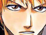 Warner Bros. convertirá en película el manga 'Bleach'