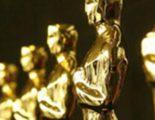 La Academia de Cine de Hollywood subasta quince estatuillas de Oscar