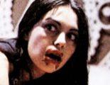 Muere la actriz española Lina Romay, musa de Jesús Franco