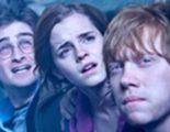 'Harry Potter' cierra la saga sin un Oscar en su palmarés