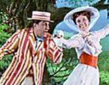 John Lee Hancock podría dirigir la película basada en los orígenes de 'Mary Poppins'