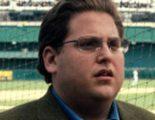 Brad Pitt escoge a Jonah Hill y James Franco para protagonizar 'True Story'