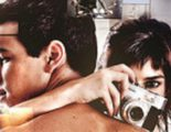 Mario Casas y Clara Lago se desnudan en el segundo póster de 'Tengo ganas de ti'