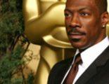 Eddie Murphy critica el ritmo de los Oscar y pretende presentar la gala en un futuro