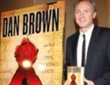 Danny Strong se suma a la adaptación al cine de 'El símbolo perdido' de Dan Brown