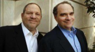 'The artist': el enésimo tanto de los hermanos Weinstein
