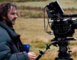 Sexto making of de 'El Hobbit', detrás de la Tierra Media