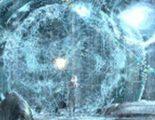 Impresionante nueva imagen viral de 'Prometheus', de Ridley Scott
