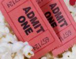 Un cliente demanda a unos cines de Estados Unidos por el alto precio de los aperitivos