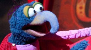 'Los Muppets' imitan el tráiler de 'Los Juegos del Hambre' en su nueva parodia
