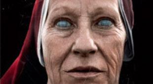 'Devil Inside' recurre al Vaticano y se sirve de la polémica como autopromoción