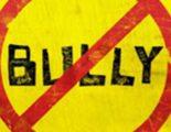 Tráiler de 'Bully', la denuncia social de Lee Hirsch al acoso escolar