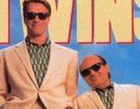 Danny DeVito quiere una secuela de 'Los gemelos golpean dos veces'