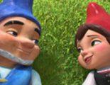 Sherlock Gnomes, protagonista de 'Gnomeo y Julieta 2'