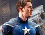 'Los Vengadores' será la película más larga de Marvel Studios