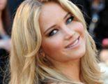 Jennifer Lawrence no sabe si participará en la secuela de 'X-Men: Primera generación'