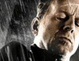 Robert Rodriguez insiste que grabará 'Sin City 2' y 'Machete Kills' este año