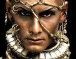 Rodrigo Santoro negocia regresar como Xerxes a '300: Battle of Artemisia'