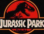 'Jurassic Park' también regresará a los cines en 3D en 2013
