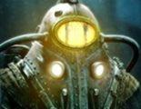 Juan Carlos Fresnadillo habla de la posible adaptación del juego 'Bioshock'